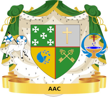 Anglican Apostolic Church
